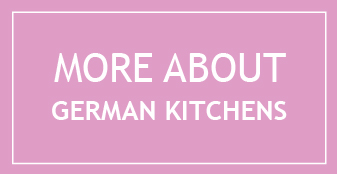 More about German kitchens