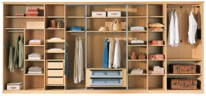 Storage Solutions Bolton