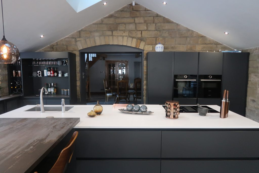 houzz 11 1 - Kitchen Stories 1